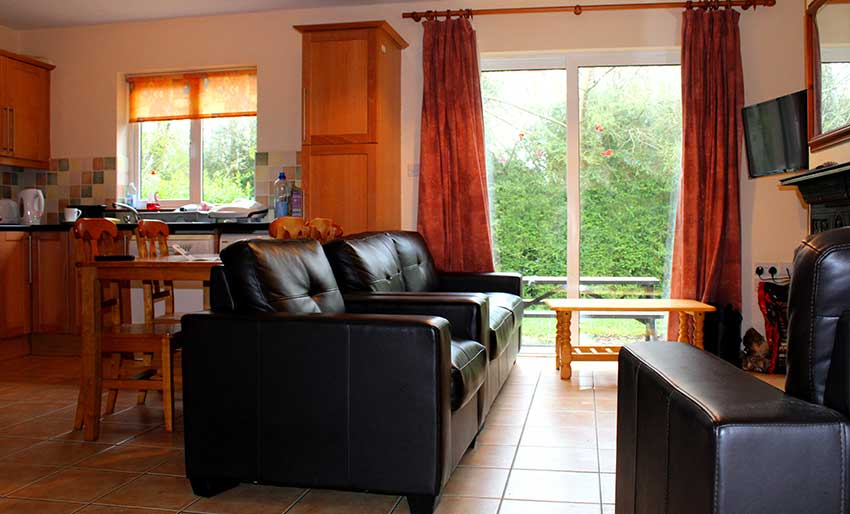 Tralee Self Catering Holiday Homes